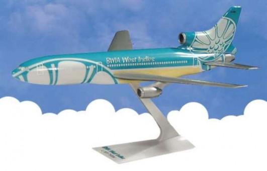 Flight Miniatures BWIA West Indies Airways Lockheed L-1011