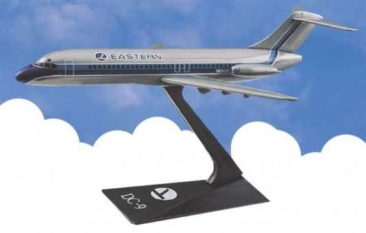 Flight Miniatures Eastern Douglas DC-9