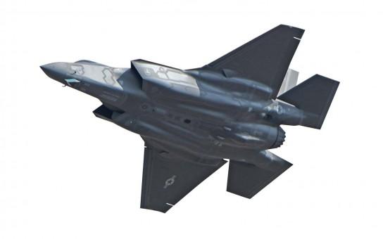 F-35 Lightning Corgi Showcase new line scale model CG90629 90629 CS90629