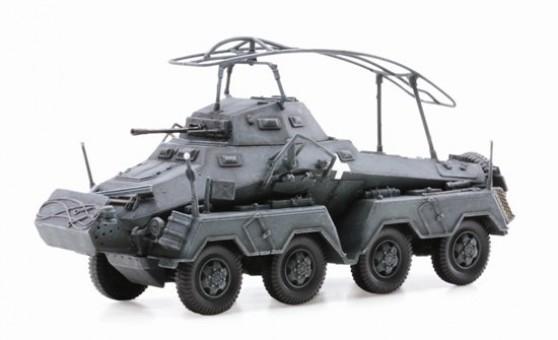 DRR 60585 dragon 1:72 tank panzh