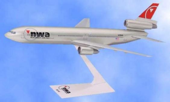 Flight Miniatures Northwest Douglas DC-10