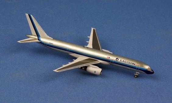 Eastern Airlines Boeing 757-200 N512EA die-cast AeroClassics scale 1:400