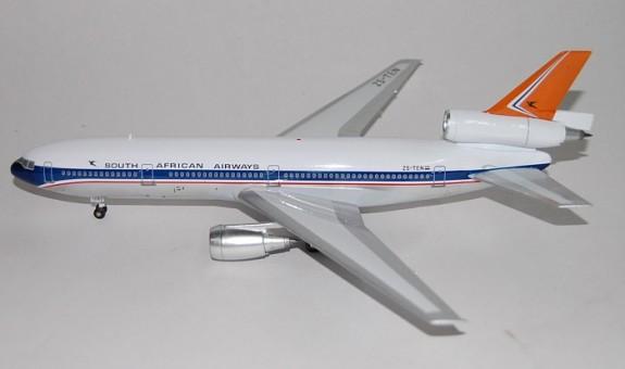 Azeeda 10 x Passenger Plane Short Drink Stirrers Swizzle Sticks DS00001200