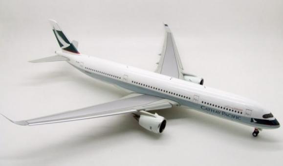 Misc Airbus A350-900 B-LRB 04086 Phoenix Models Scale 1:200