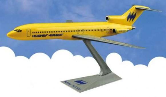 Flight Miniatures Hughes Airwest Boeing B727