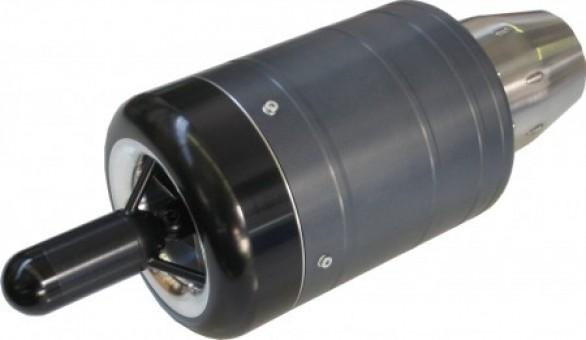 Behotec 220N Turbine Model RC Jet Engine JB220