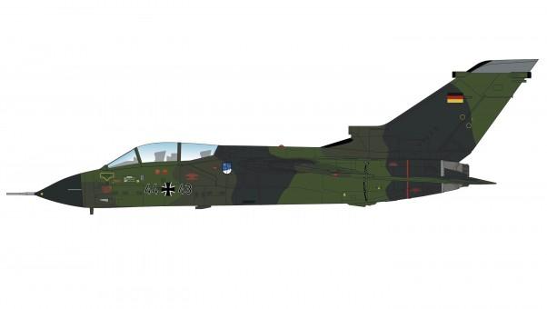 New Tool! Tornado IDS JaBoG 34 Allgau Luftwaffe 1980s Hobby Master HA6701 scale 1:72