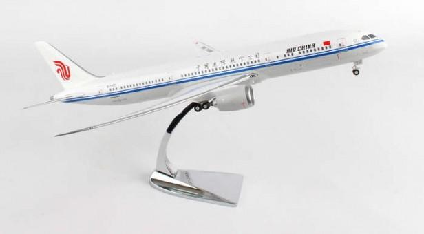 Air China Boeing 787-9 Dreamliner B-7877 Die Cast Model Phoenix 20131 Scale 1:200