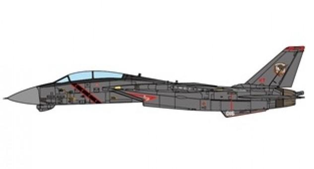 F-14A Tomcat Ace Combat Razgriz JC72AC01 scale 1:72