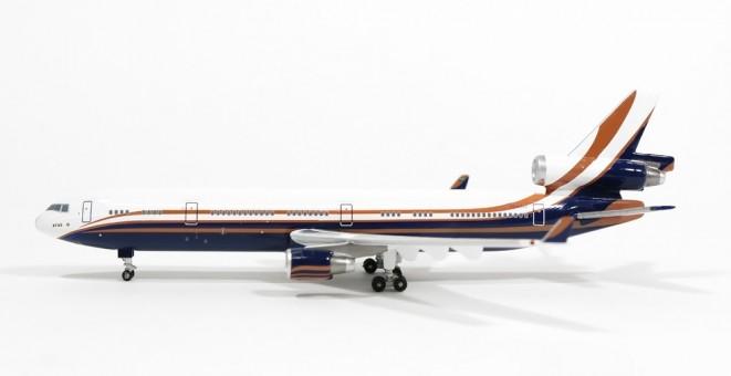 McDonnell Douglas MD-11 HZ-AFAS Phoenix 10250 1:400