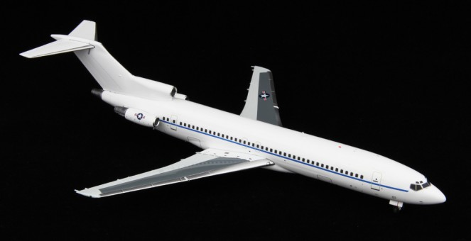 United States Air Force C-22C (727-200) VIP Transport 83-4618 Scale 1:200