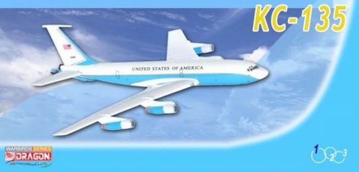 KC-135E Stratotanker DRW55924 Scale 1:400