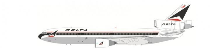 Delta Airlines DC-10-10 Widget N908WA