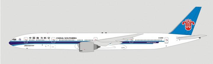 B-2099 china southern 777 apollo A13125