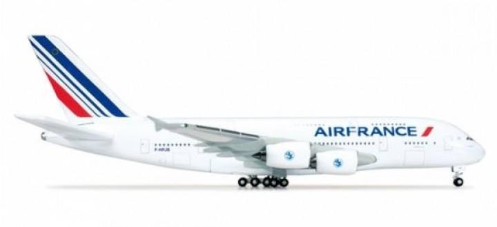Air France Airbus A380 515634-004 scale 1:50