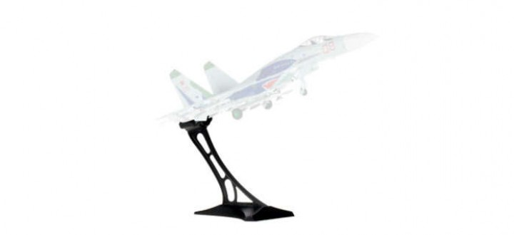 Eurofighter Display Stand Herpa Wings 580106 Scale 1:72