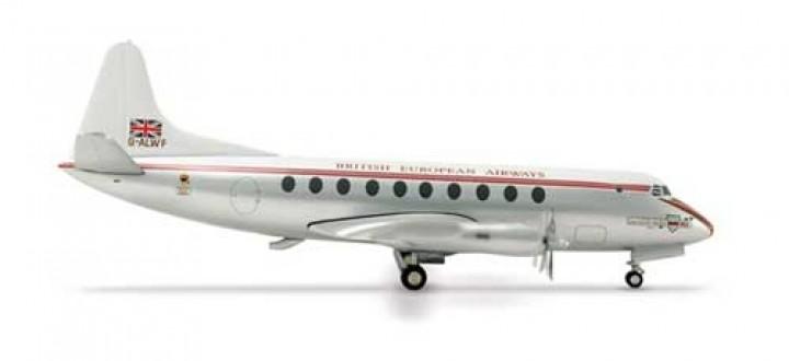 Bea Viscount 701