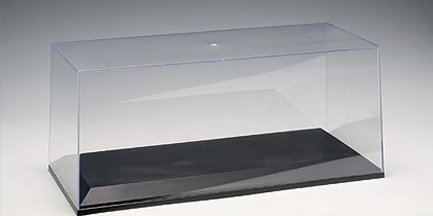 Plastic Plate Art