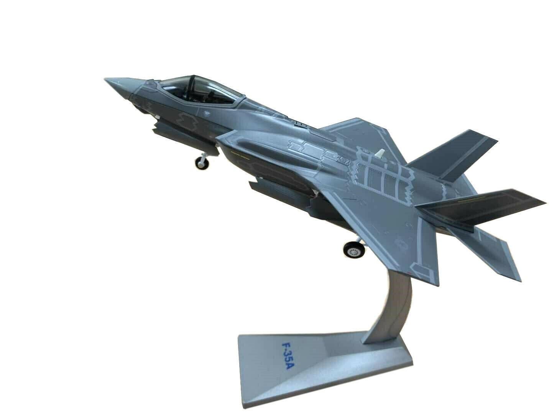 air force 1 fs