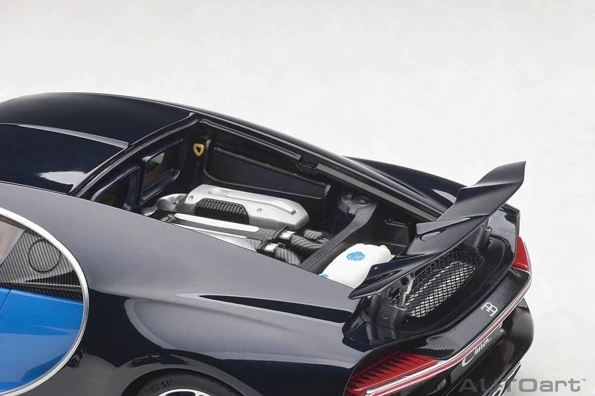 bugatti chiron 2017 french racing blue atlantic blue. Black Bedroom Furniture Sets. Home Design Ideas