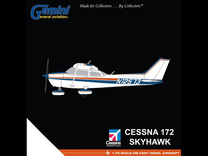 General Aviation Scale