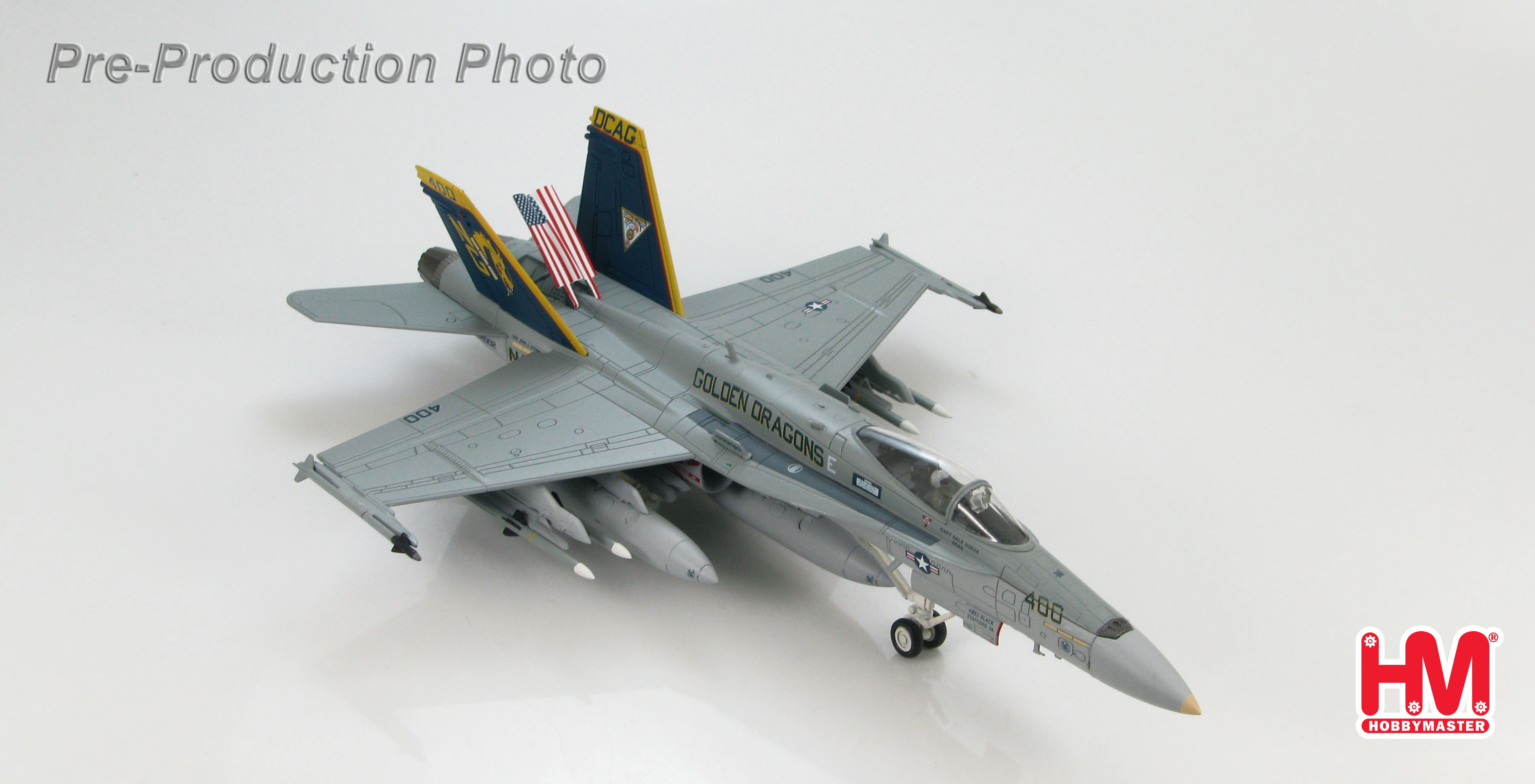 Hi Decals 1//72 MCDONNELL DOUGLAS F//A-18A//C//D HORNET Jet Fighter
