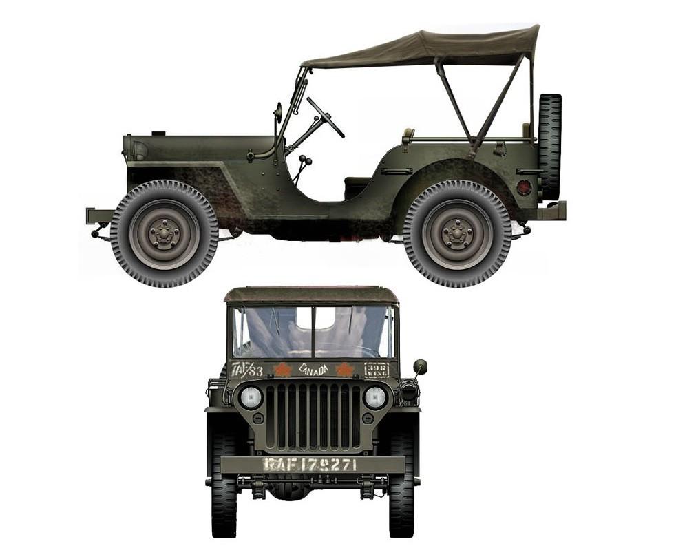 Roco H0 4334 A Schotterwagen Talbot 2415 der DB