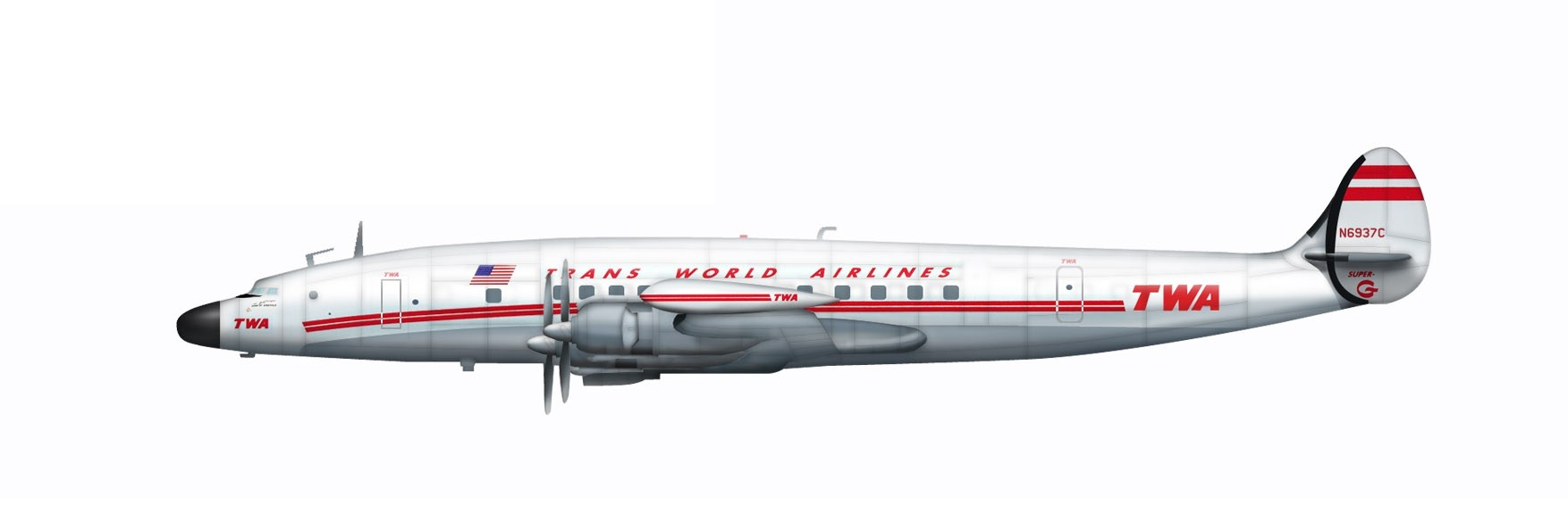 hobby airplane with Twa Lockheed L 1049 Super Constellation Reg N6937c Star Of America Hl9015 Hobby Master 1 200 on Ten Rc Mistakes To Avoid moreover 1587732 as well 1778558 likewise 648392 additionally 1406960.