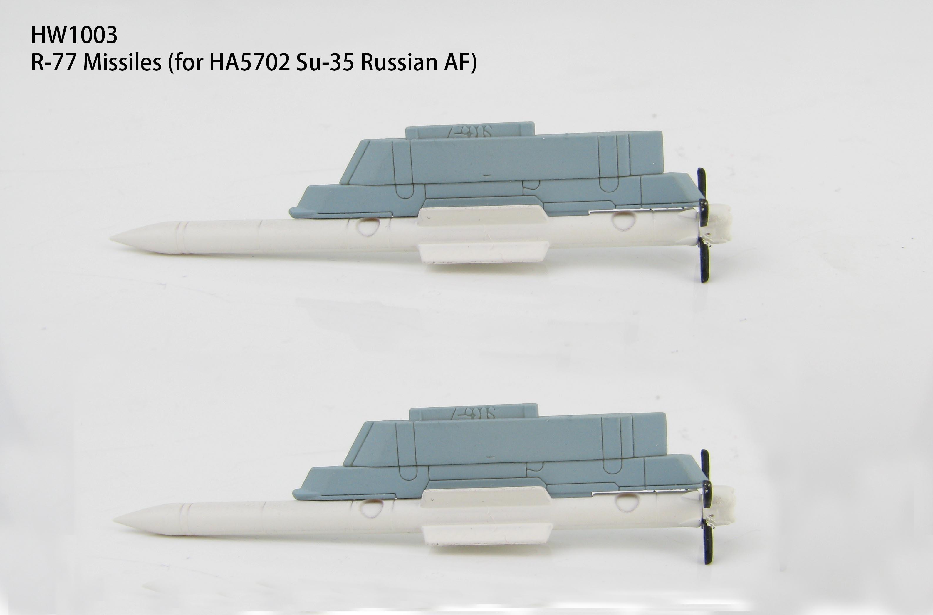 NEU in OVP 179 x 154 x 17,5 mm Faller 120275 Segment-Drehscheibe mit Servo