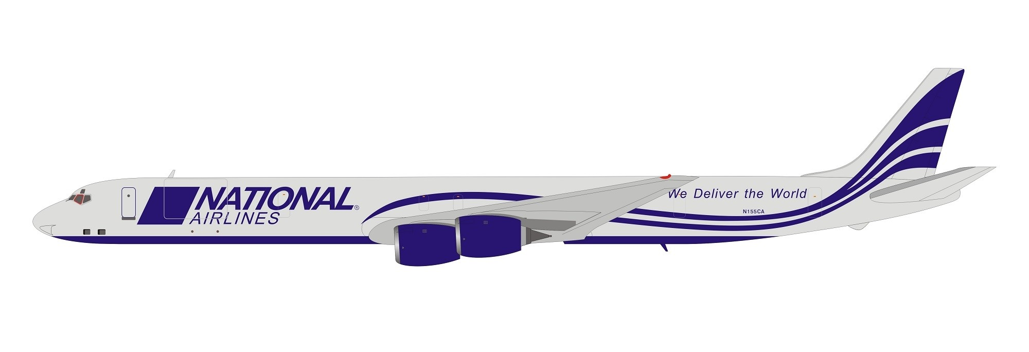 Champion 82DEG Pilot CSINK 1//4 CSK8-1