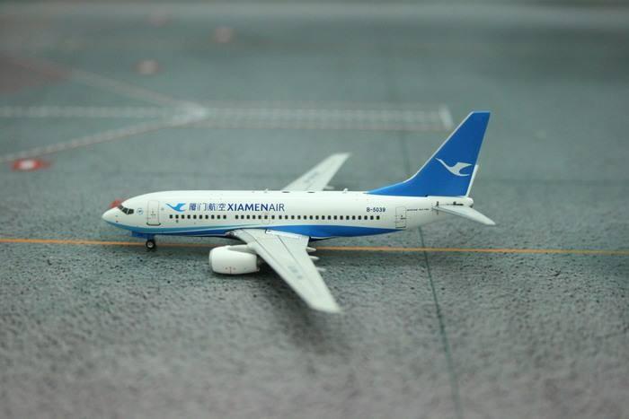 11322 Phoenix 1//400 Diecast Aircraft Model Airbus A330-200,Air China