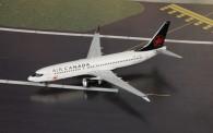 Phoenix 11539 Boeing 737-8AS Ryanair EI-GXN in 1:400 scale