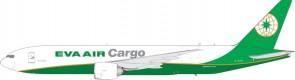 SALE! Eva Air Cargo B777-F5E Reg B-16781 Phoenix 11423  Scale 1:400