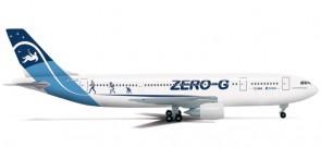 Novespace Zero G A300B2