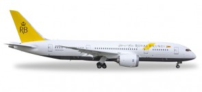 diecast, model, airplane, collector, collectors item, aerobus, high, quality, genuine,