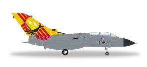 New Mexico Luftwaffe Panavia Tornado IDS - Fliegerisches Ausbildungszentrum Flying Training Center  558211 Herpa 1:200