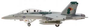 USA Marines F/A-18D VK-01 OIF2007 Hogan HG5613 1:200