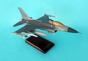 """F-16C Falcon """"WILD WEASEL"""""""