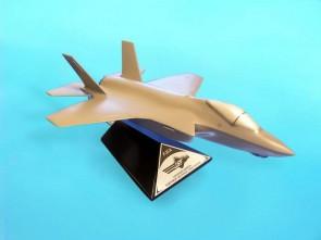 F-35A Jsf USAF