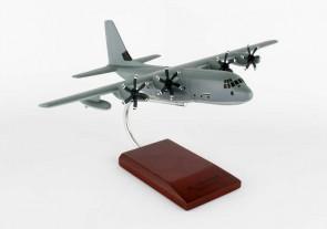 KC-130J USAF