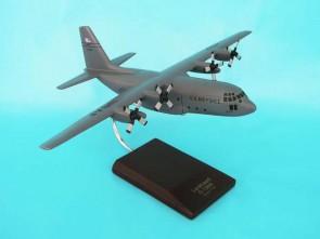 C-130H Hercules Grey