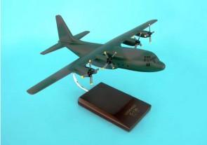 C-130H Hercules Euro I