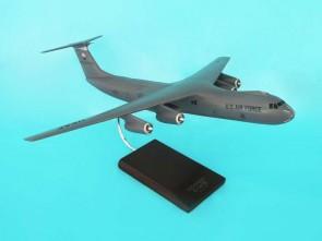 C-141B Starlifter Grey B2110C32W