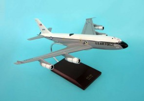EC-135C