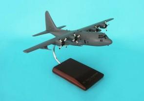 AC-130U Gunship Iv