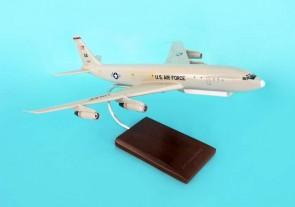 E-8 USAF Joinstar