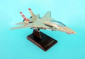 F-14A Sundowners Usn