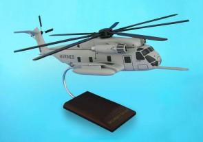 CH-53E Usmc Super Sea Stallion 1:48 scale