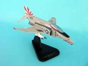 F-4N Phantom II Usn