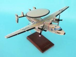 E-2C Hawkeye Usn